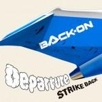 backon_strike_cd