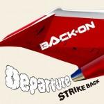 backon_strike_dvd_a