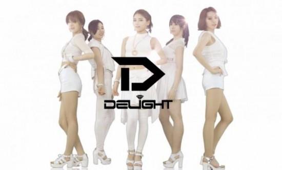 delight_hateyou