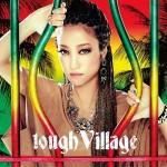 lecca_tough_cd