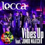 lecca_vibes
