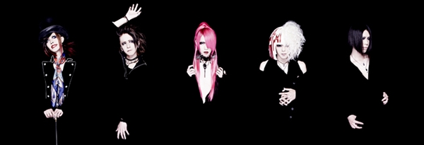 lycaon shadow band