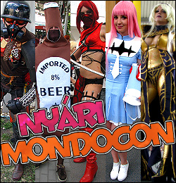 mondocon1407_top