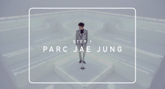 parc_jae_jung_step_1_ice_ice_baby