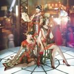 perfume_cling_dvd