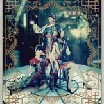 perfume_cling_ltdbox