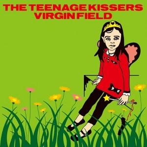 teenagekissers_virgin