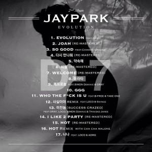 Jay-Park_1408924215_af_org