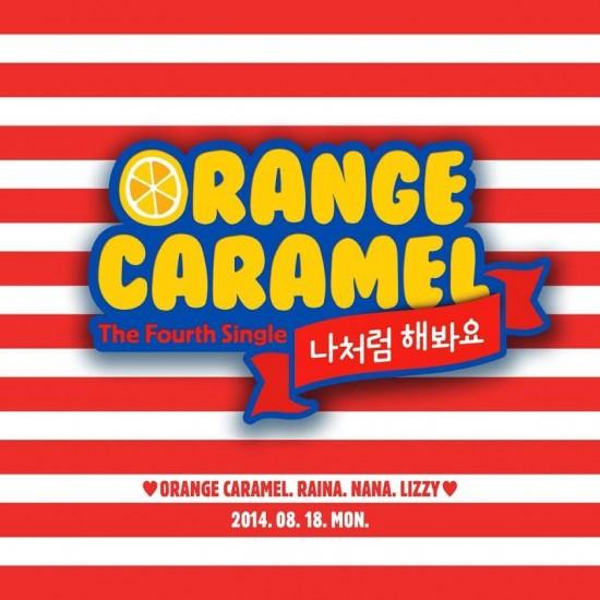 Orange-Caramel_1407192385_af_org