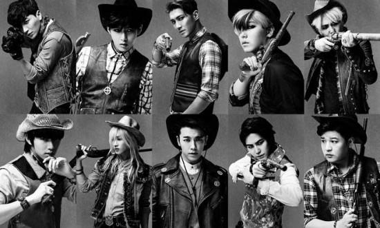 Super-Junior_1408580740_af_org