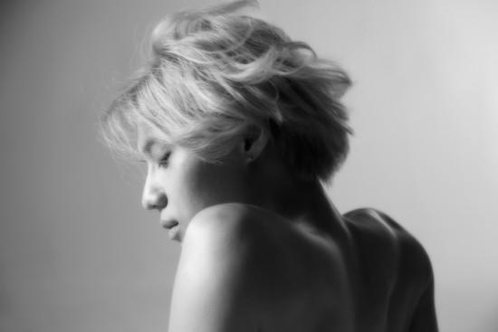 Taemin_1407720469_20140810_taemin_3