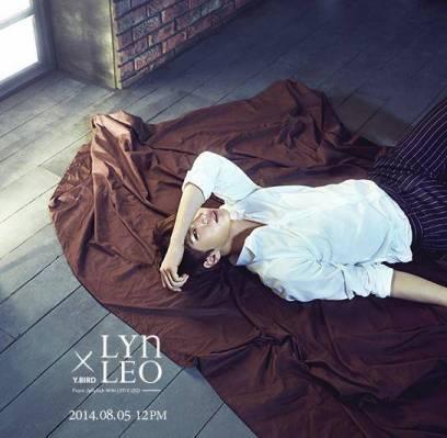 VIXX-Leo-Lyn_1407078330_af