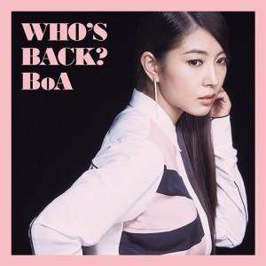 boa_whosback_cd