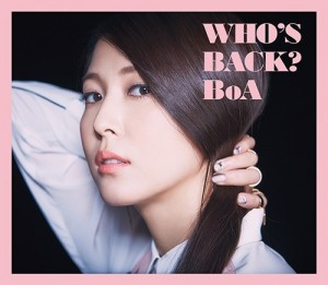 boa_whosback_dvd