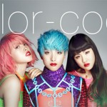 colorcode_1408