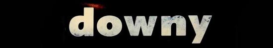 downy_logo