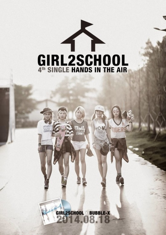 girl2school-hands-in-the-air