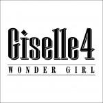 giselle4_wondergirl
