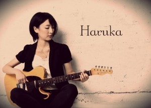 haruka_photo04