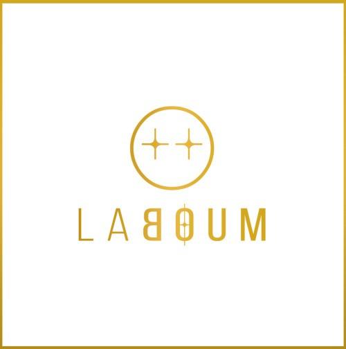 laboum_1408458667_laboum
