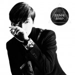 teddyloid_under