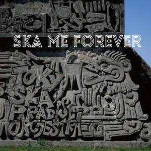 tspo_skameforever