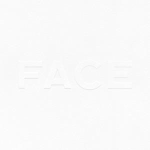 80kidz_face_cover