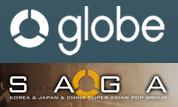 globosaga_logo