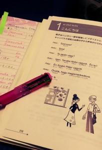 haruka_languagebook1