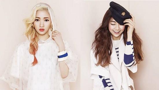 ladies-code-rise-sojung_1409696347_af_org