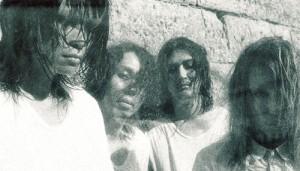 the novembers rhapsodyband