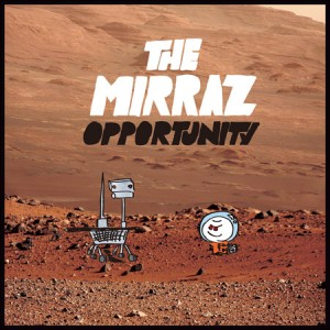 themirraz_opportunity