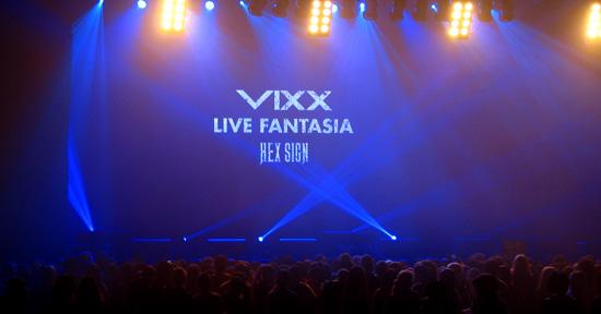 vixx2014_after