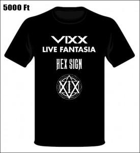 vixxt_tshirt2014