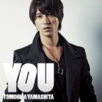yamapi_you04