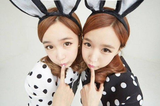 Crayon-Pop-strawberry-milk_1412104051_af_org