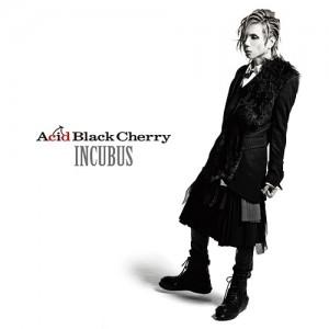 acidblack_incubus_low