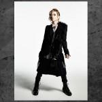 acidblack_incubus_profile