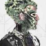 arashi_digitalian_le
