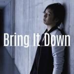 daichimiura_bringitdown