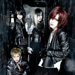 diaura triangle band
