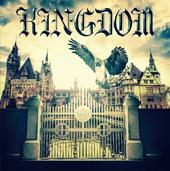 kingdom_b
