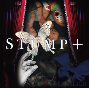 liphlich stump