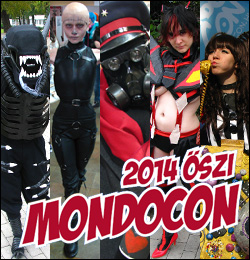 mondocon1410_top