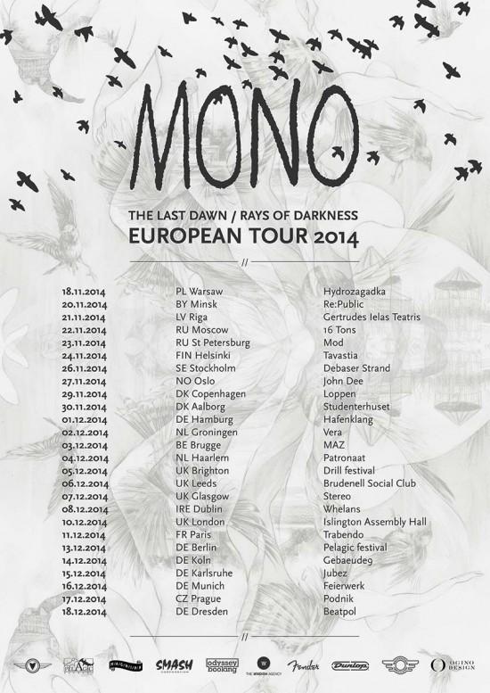 mono_eu2015