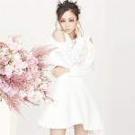 namie_brighter_cd