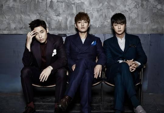 s_kangta_hyesung_leejihoon