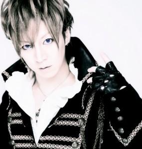 satsuki 2014