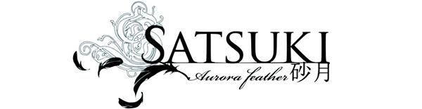 satsuki logo