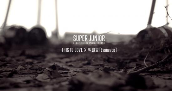 super_junior_thisislove_evanesce